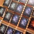 Frankfurter Buchmesse 2013 - 13