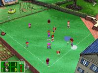 Download Backyard Baseball (Windows) - My Abandonware