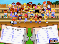 Download Backyard Baseball (Windows)