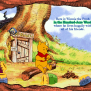 Download Disney S Animated Storybook Winnie The Pooh And