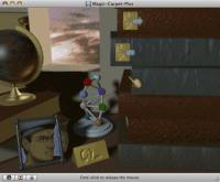 Download Magic Carpet Plus - My Abandonware