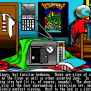 Download The Twilight Zone My Abandonware