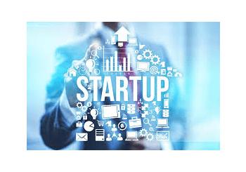 Start-ups Accountants