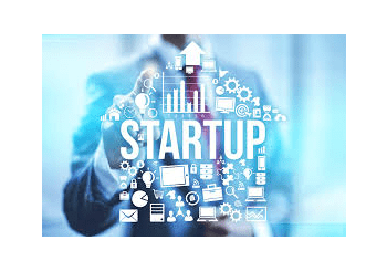Start-ups Accountants