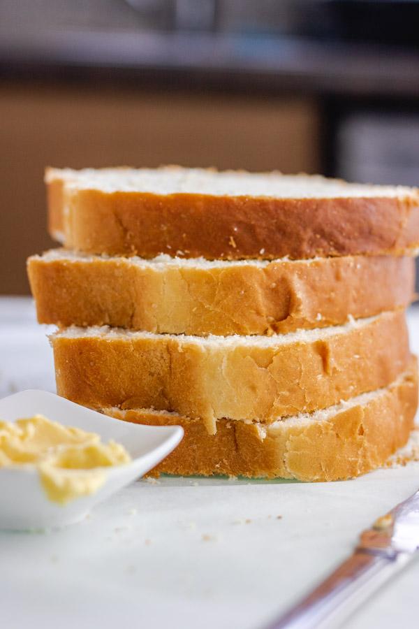 agege bread