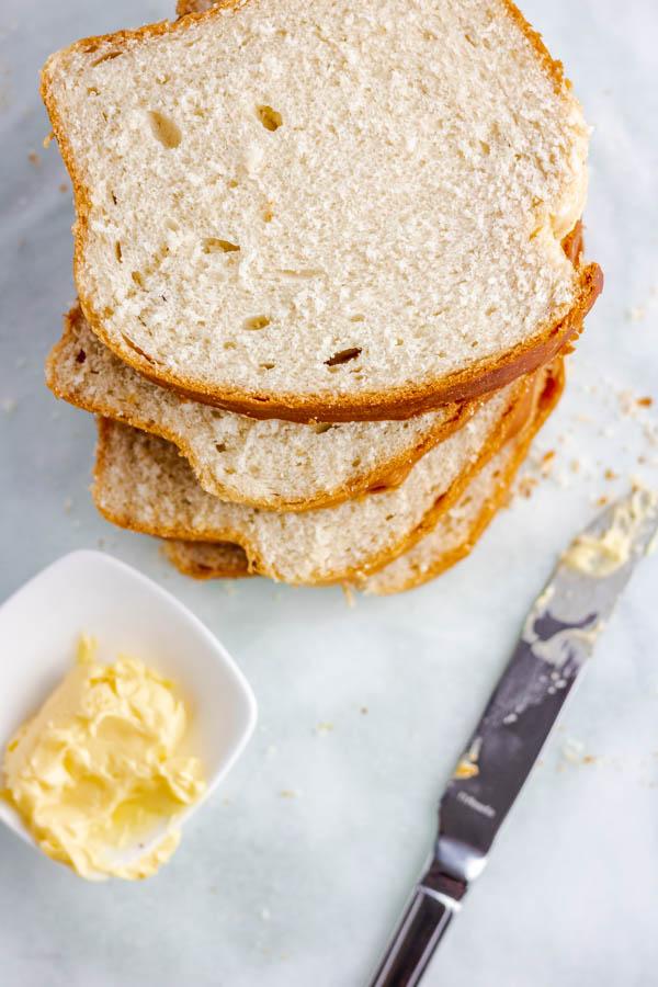 slices of agege bread (ramadan timetable)