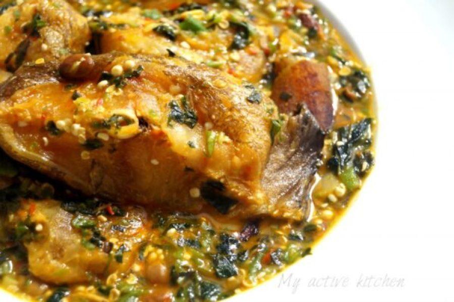 stock-fish-ila-alasepo-recipe