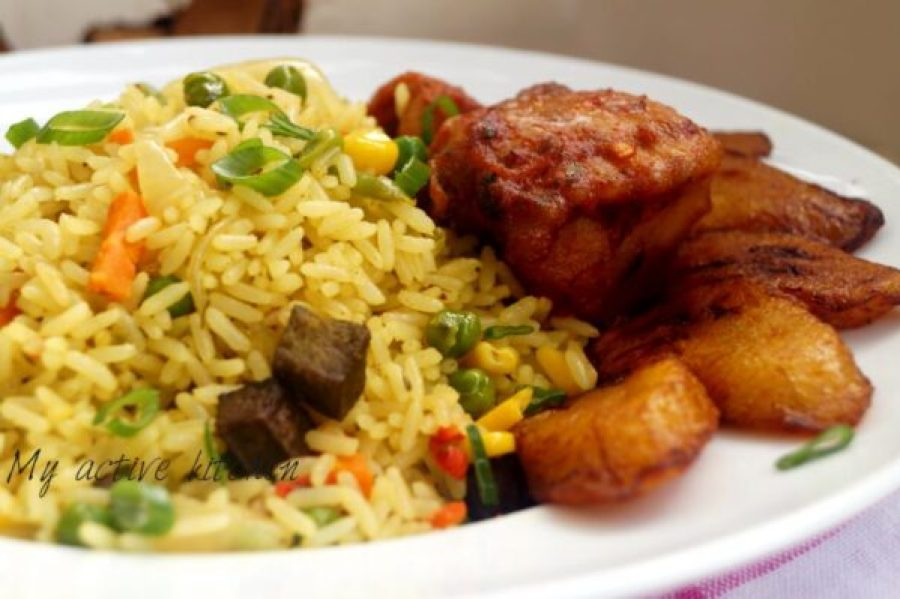 nigerian-coconut-fried-rice-3