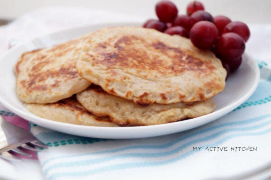 oat-pancake-recipe