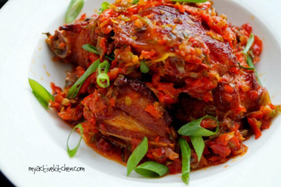 peppered-turkey-3