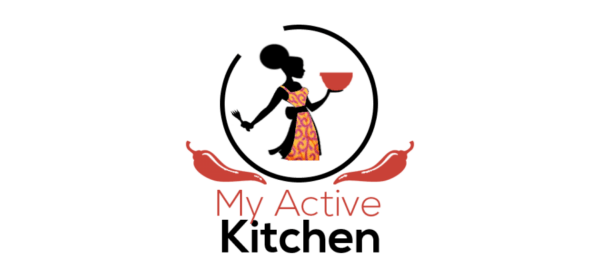 My Active Kitchen