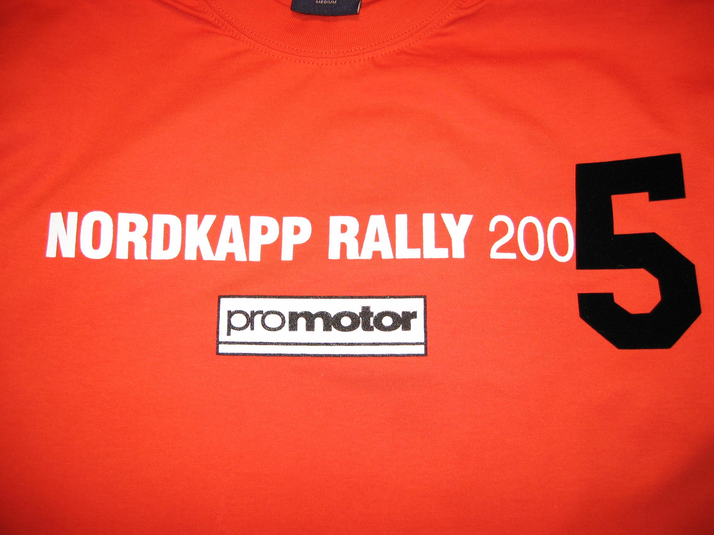 1206-2007-kl-nordkapp-t-shirt2005