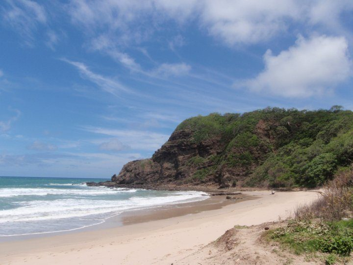 All The Most Awesome Things To Do In Nicaragua