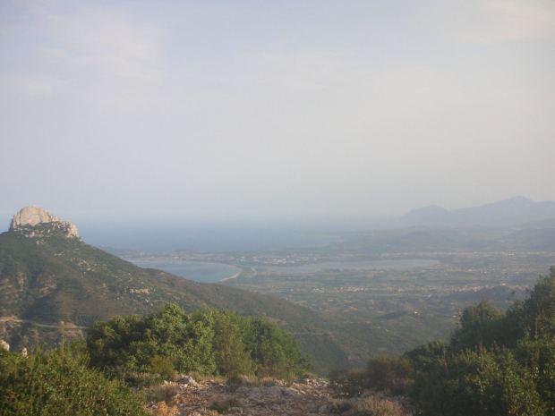 Where to go in Sardinia