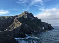 Visit the Basque Country
