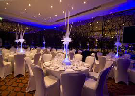 wedding chair covers hire prices plush rocking canada cover