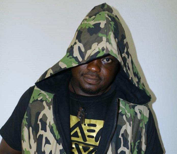 Togo/ Bestial , un artiste qui pèse lourd autant que ses mots !