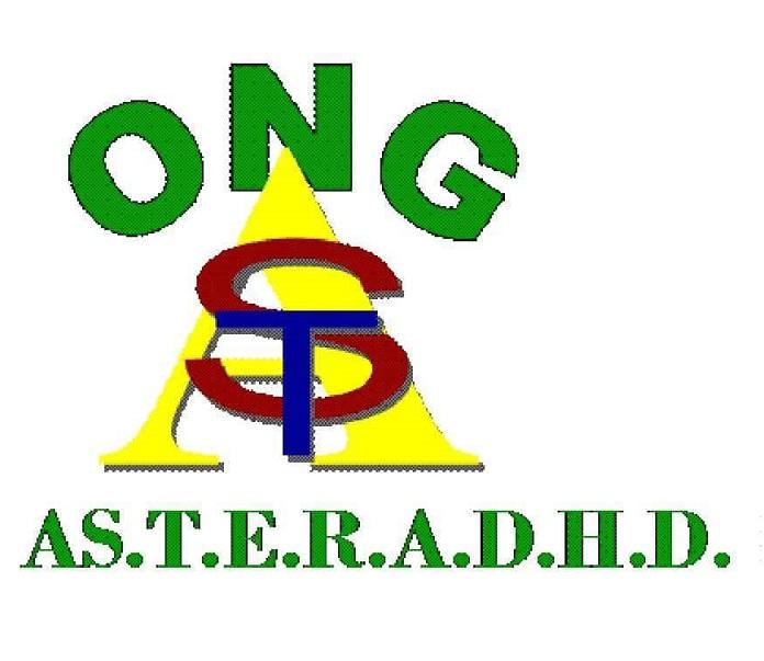 Togo/ L'ONG ASTERADHD œuvre pour le développement durable