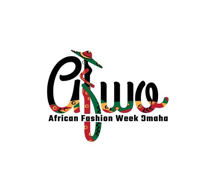 AFWO:Venez découvrir les richesses de la mode africaine!