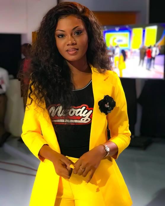 Côte d'Ivoire/ Découvrez Marie- Paule Adjé, la femme la plus fashion en 4 points