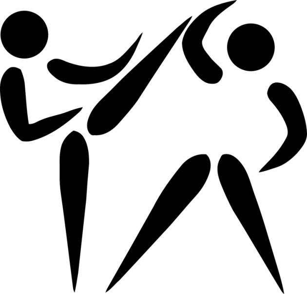 Bénin/ Un nouvel élan pour  le Taekwondo
