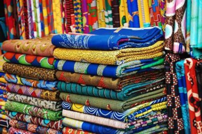 Ghana / Réduction à zéro de la TVA sur les produits textiles locaux