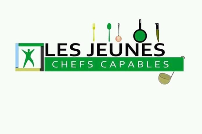 Mali / Jeunes Chefs Capables ; une initiative pour porter l'art culinaire
