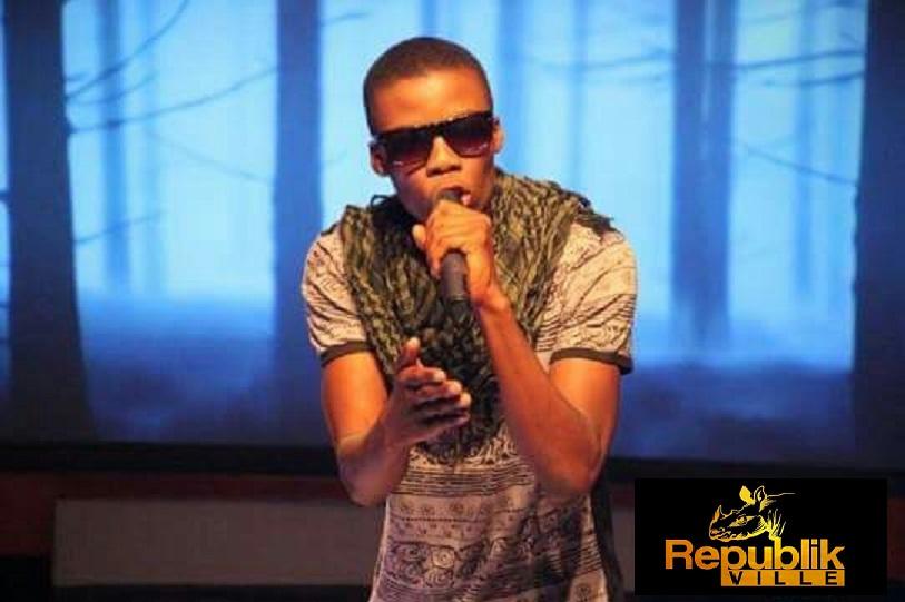 RDC / Malix, le médecin de la musique congolaise !
