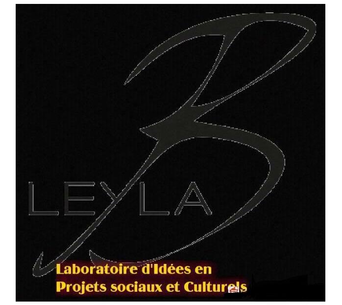 Gabon/ Edna-Chelsea met Leyilab au service des entrepreneurs socio-culturels