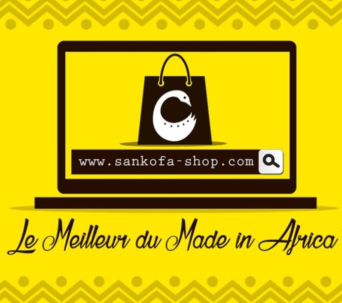 Côte d'Ivoire/ Sankofa-Shop ; la e-boutique idéale pour les créateurs africains