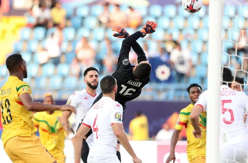 CAN Égypte 2019/ De l'assurance et de la déception en ce 28 juin