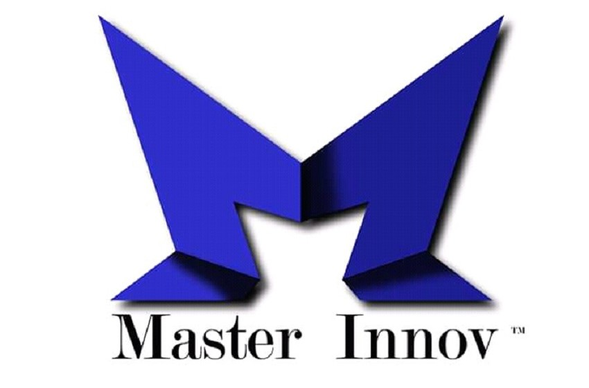 """Togo/ """"Master Innov"""", une agence de promotion des entreprises."""