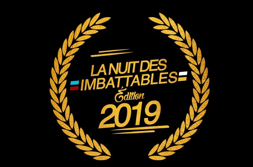 Togo/ La Nuit des Imbattables 2019 par Ryux Consulting