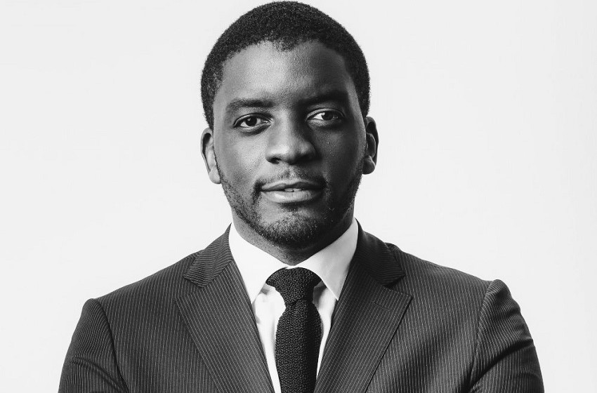 Cameroun/ Jacques Jonathan Nyemb à 32 ans, devient membre du conseil d'administration du Patronat camerounais