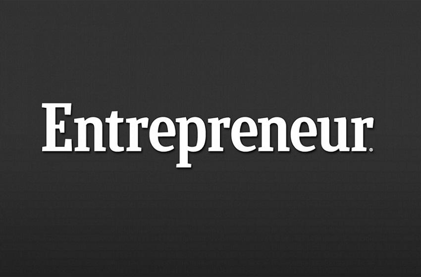 Entrepreneuriat / 5 qualités que vous devez avoir pour avancer !
