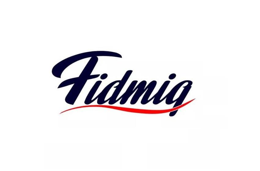 Togo/ FIDMIQ organise une formation en fabrication de savon et plus