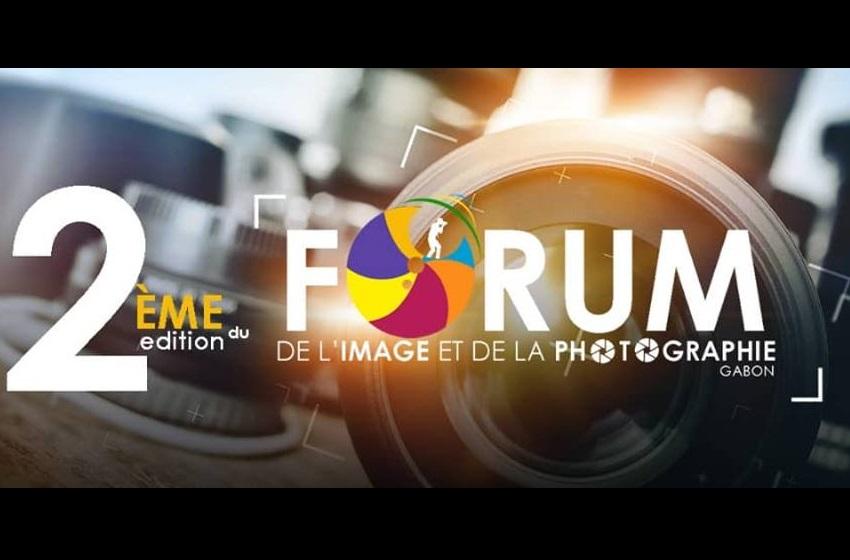 Gabon/ Libreville accueille la seconde édition du Forum de l'Image et de la Photographie (FIP)