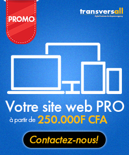 Création site-web-pro-by-transversall