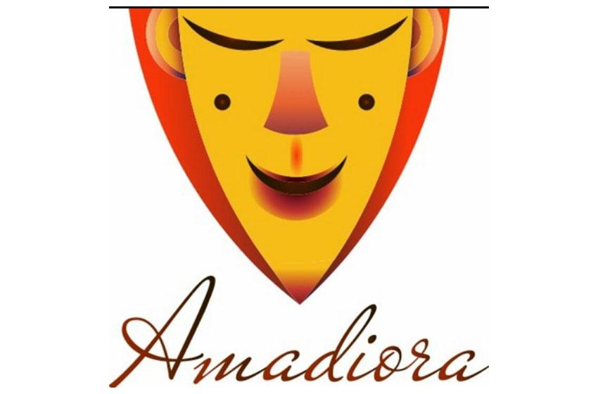 Amadiora ou le manga africain