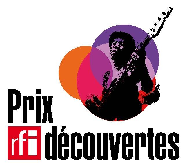 Finale du prix découvertes RFI 2019.