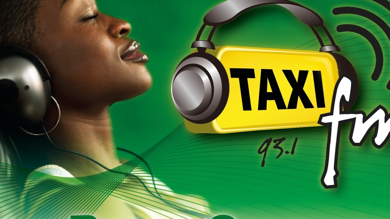 Togo/  Happy people saison II; TaxiFm remet les couverts !