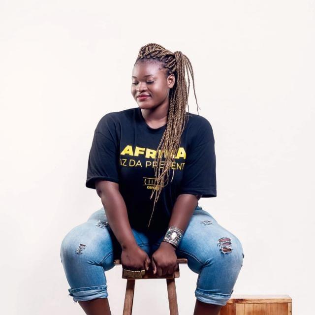 Togo/All Music Awards: tous les détails avec Elisabeth Apampa!