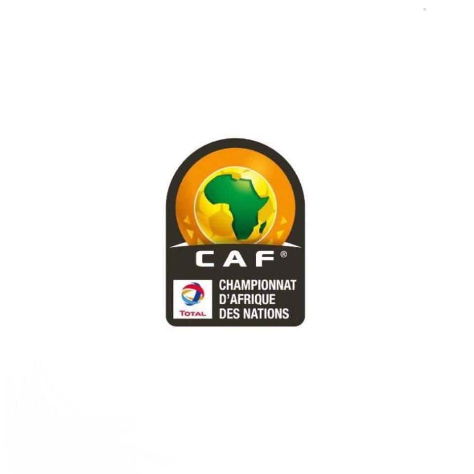 CHAN 2020: Le Cameroun va changer de mascotte