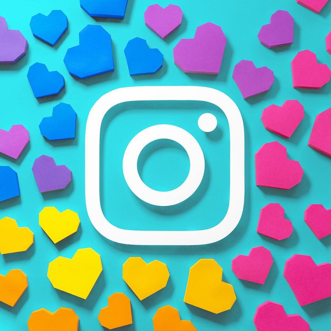 L'intimidation en ligne : Instagram introduit une nouvelle fonctionnalité pour réfréner le fléau.