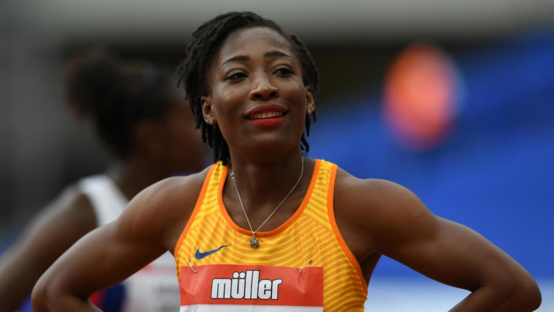 Afrique-Sport/Voici une sélection d'athlètes africain(e)s à suivre en 2020