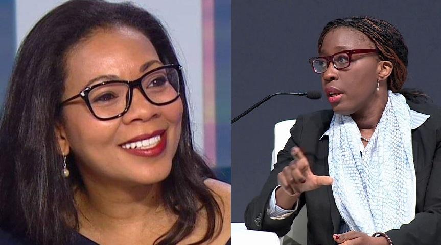 Forbes : 2 camerounaises dans le classement 2020 des femmes les plus puissantes d'Afrique