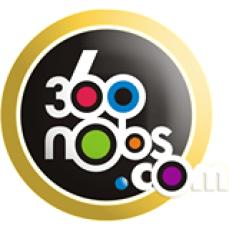 360nobs_logo