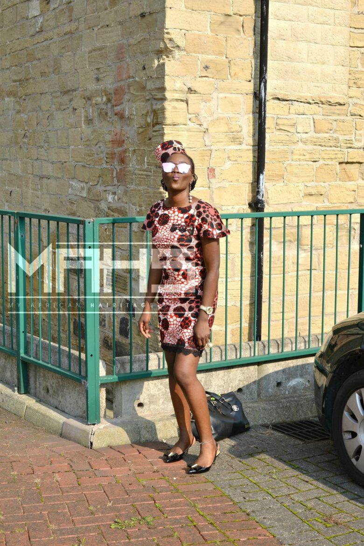 MAHS Dress and Cap_0996a