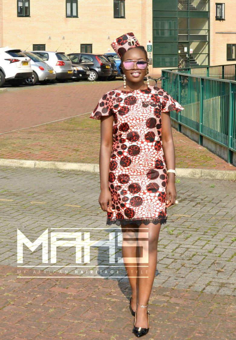 MAHS Dress and Cap_0998a