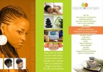 Lagos: Apples & Oranges Total Body Therapy